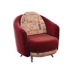 Чехол мебельный (кресло)