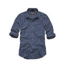 Сорочка натуральный шелк