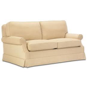 Чехол мебельный (диван)