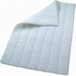 Одеяло (1,5-спальн)