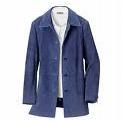 Пиджак натуральный шелк
