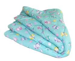 Одеяло пуховое (2-спальн)